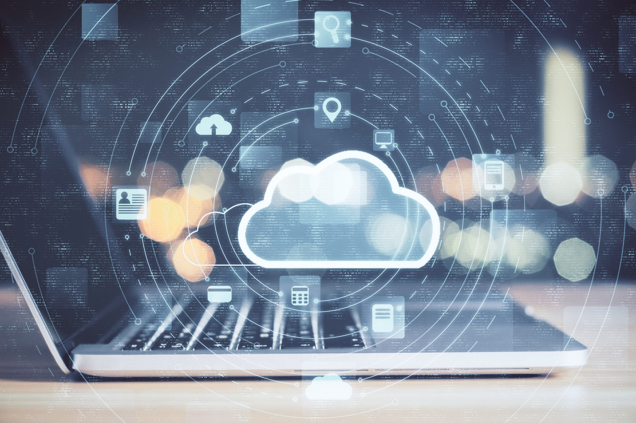 Cloud Computing Benefits: Key Advantages for Your Business