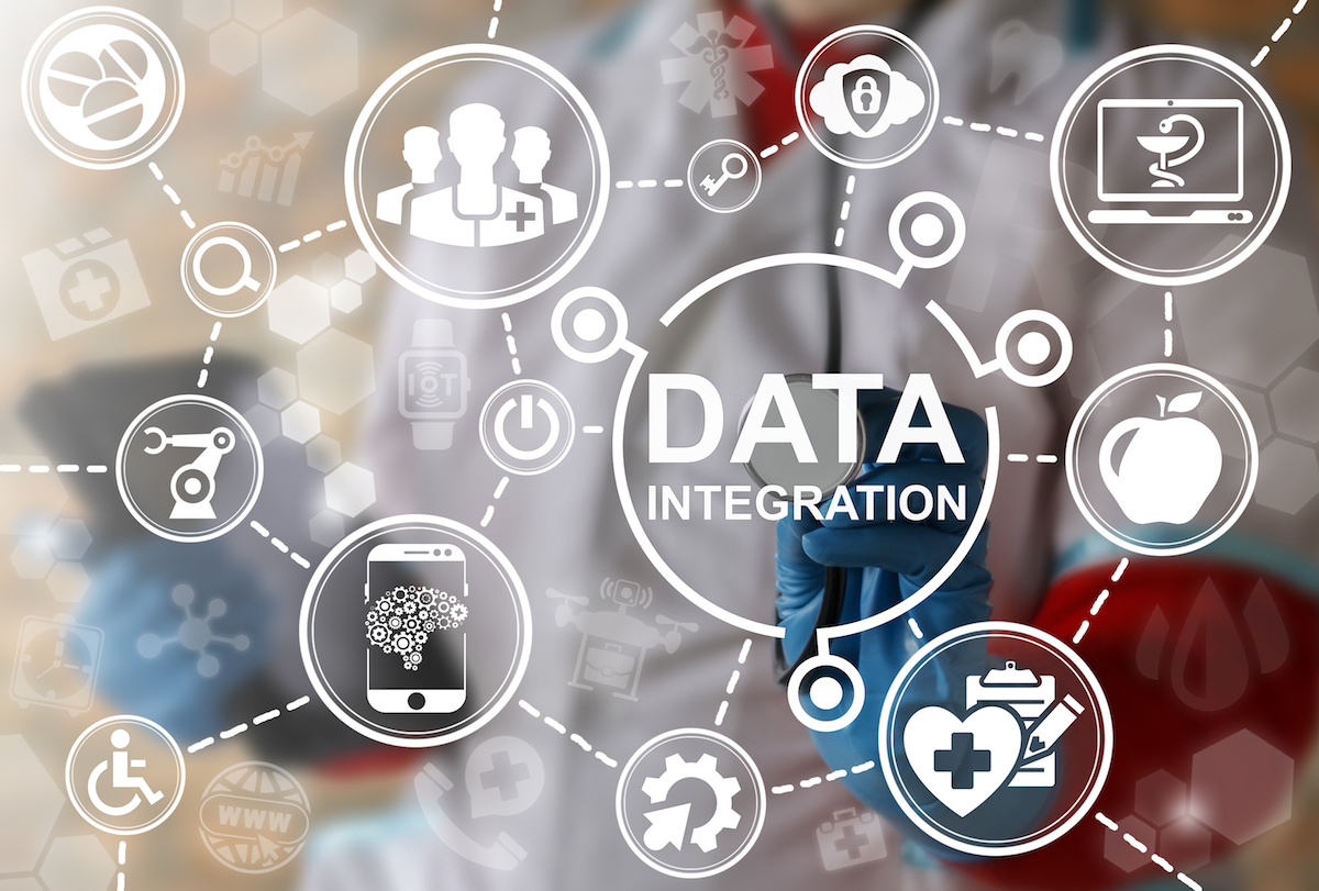 Does your Business Need a Data Integration Plan?